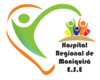 E.S.E | Hospital Regional de Moniquirá